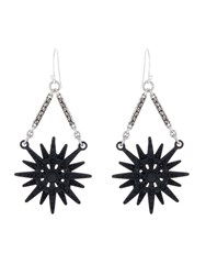 Lulu Frost Radiant Earrings