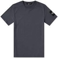 The North Face Fine 2 Tee Grey