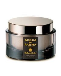 Acqua Di Parma Barbiere Shave Cream Jar 5Oz
