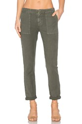 Joie Painter Pant Army
