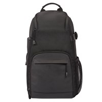 Canon Sl100 Camera Sling Bag Backpack