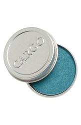 Cargo Eyeshadow Single Aegean