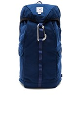 Epperson Mountaineering Climb Pack Navy