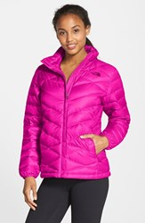 The North Face Women's 'Aconcagua' Down Jacket