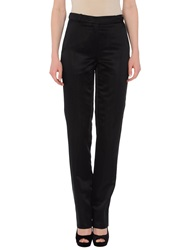 Rue Du Mail Dress Pants