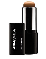 Dermablend Quick Fix Body Full Coverage Stick Foundation Bronze