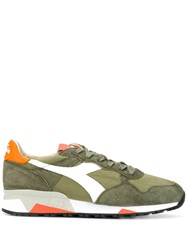 Diadora Side Logo Sneakers 60