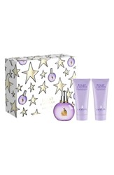 Lanvin Eclat D'arpege Set Nordstrom Exclusive 140 Value No Color