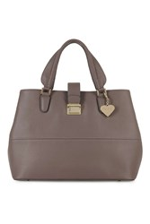Marc B Chelsy Large Tote By Nude
