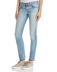 Rag And Bone Jean The Dre Jeans In Freemont