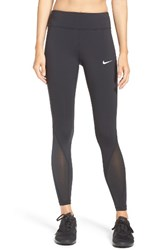 Nike Women's Power Epic Luxe Running Tights