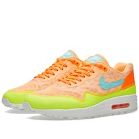 Nike W Air Max 1 Ns Orange