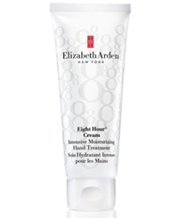 More Gift Receive A Free Full Size 8 Hour Hand Cream With 70 Elizabeth Arden Purchase