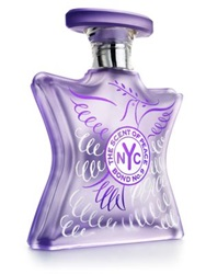 Bond No.9 The Scent Of Peace No Color