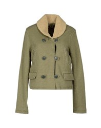 Denim And Supply Ralph Lauren Coats And Jackets Jackets Women