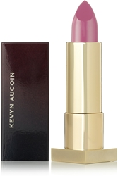Kevyn Aucoin The Expert Lip Color Ariabelle