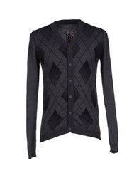 Pepe Jeans 73 Cardigans Lead