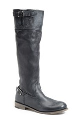 Women's Vintage Shoe Company 'Ivy' Knee High Boot 1 1 4' Heel