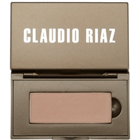 Claudio Riaz Eyebrown Shade 3