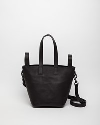Marsell Cubetto Shoulder Bag