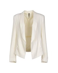 Manila Grace Suits And Jackets Blazers Women