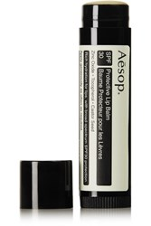 Aesop Avail Lip Balm Spf30 One Size Colorless