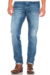 Scotch And Soda Ralston Jeans Absolute Light