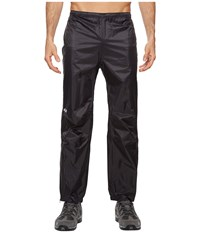 Outdoor Research Helium Pants Black Casual Pants