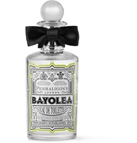 Penhaligon Bayolea Eau De Toilette 50Ml White