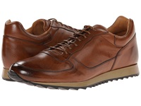 To Boot Sheridan Cognac Trapper Men's Shoes Brown