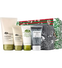 Origins Men's Grooming Treats Skincare Set