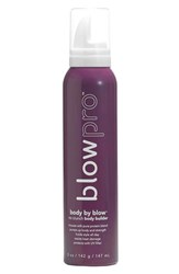Blowpro 'Body By Blow' No Crunch Body Builder Mousse No Color