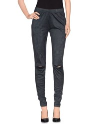 5Preview Trousers Leggings Women