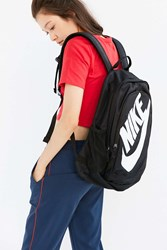 Nike Sportswear Hayward Futura 2.0 Backpack Black