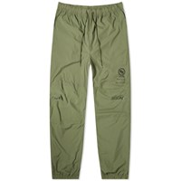 Neighborhood Pfu Pant Green