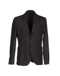 Armata Di Mare Suits And Jackets Blazers Men