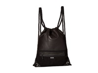 Rvca Imager Backpack Black Backpack Bags
