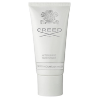 Creed Silver Mountain Water Aftershave Balm 75Ml