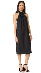 Finders Keepers Finderskeepers Marcel Dress Black