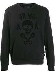 John Richmond Sweatshirt Krimmell 60