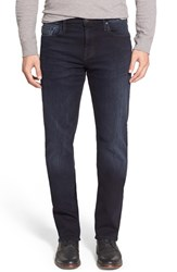 Men's Mavi Jeans 'Matt' Relaxed Fit Jeans Ink Williamsburg