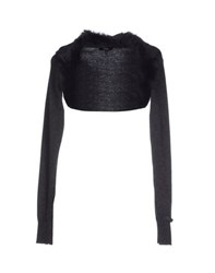 Kocca Topwear Shrugs Women