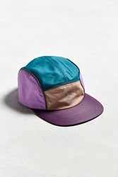 Without Walls Colorblock 5 Panel Hat Multi