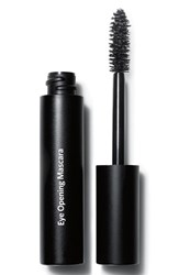 Bobbi Brown 'Eye Opening' Mascara Black