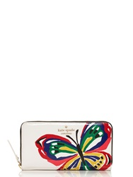 Kate Spade Wing It Lacey Catch Me If You Can