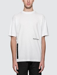Palm Angels Recovery T Shirt