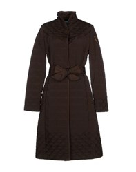 Escada Sport Coats And Jackets Full Length Jackets Women
