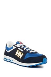 Helly Hansen Vardegga Sneaker Purple