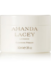 Amanda Lacey Cleansing Pomade 90Ml