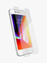 Speck Shieldview Glass Screen Protector For Iphone 6 6S 7 8